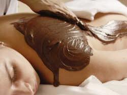 незвичайні властивості какао для краси тіла та обличчя