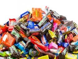 що гірше: цукор або жир?