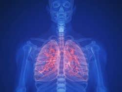 як провести очищення і детоксикації легенів