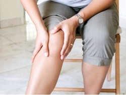 при яких захворюваннях болять коліна?