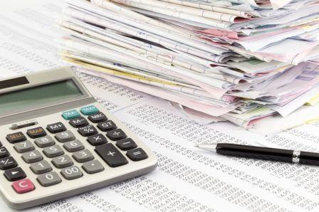 Що таке бухгалтерський облік?