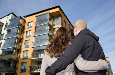 Яку квартиру краще купити однокімнатну або двокімнатну?