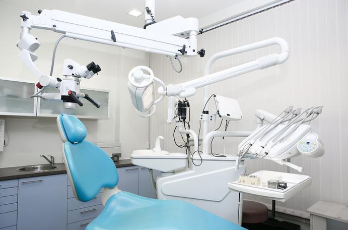 Де знайти сучасні стоматологічні послуги?