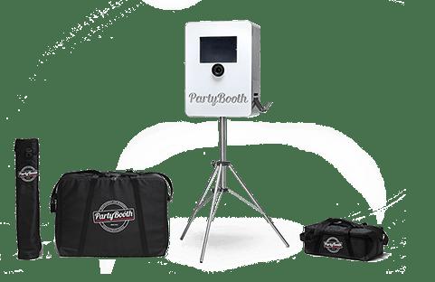 Що таке фотобудка і де її можна придбати?