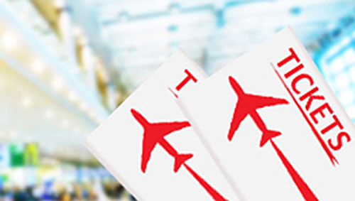 Де купити недорогі авіаквитки у Москві