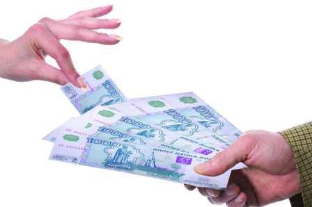 Кредит готівкою в Спб(кредит наличными в спб)