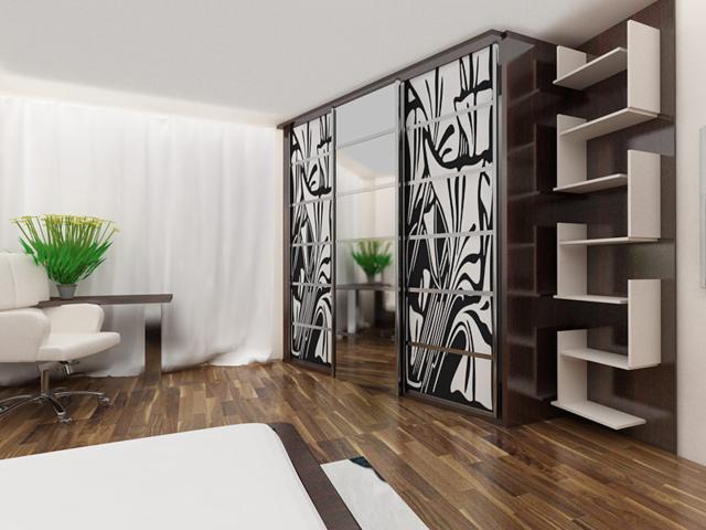 Меблі на замовленняв Києві