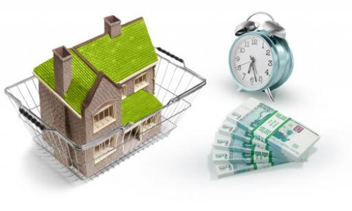 Продаж і покупка квартири в Харкові