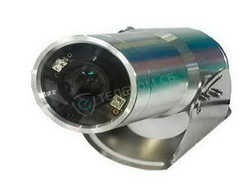 AHD камери Microdigital: особливості та види