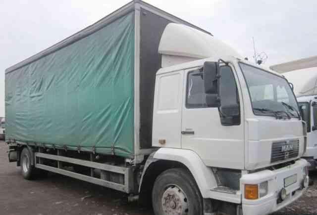 Що потрібно знати при купівлі вживаної вантажівки