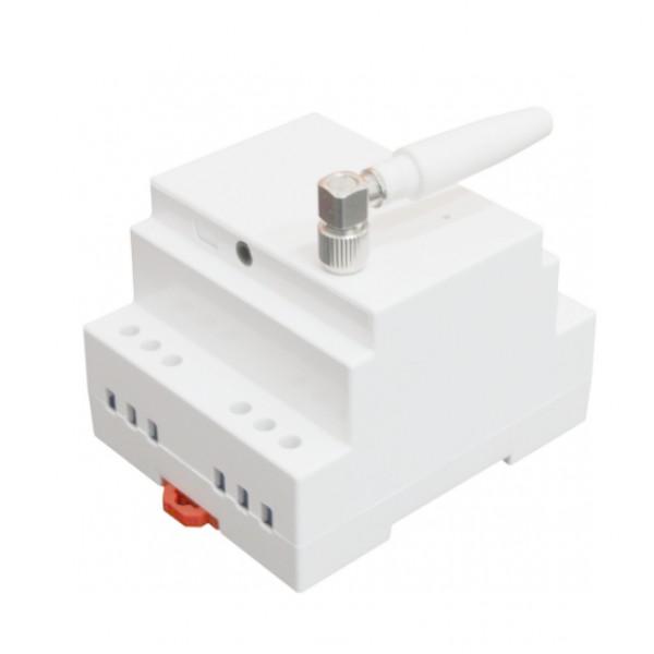 Контролер управління живленням SimPal D210
