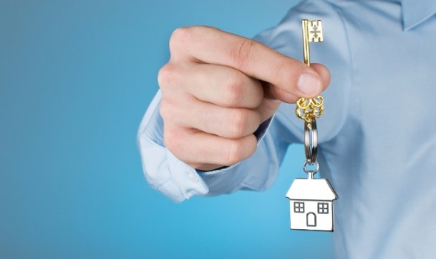 продажа недвижимости Набережных Челнов