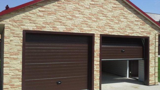 Оренда гаража - переваги і особливості угоди. Де подати оголошення про здачу в оренду гаража в Набережних Челнах