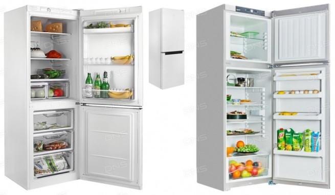 Как выбрать качественный холодильник для кухни?