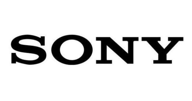 Почему Sony не уходит с мобильного рынка?