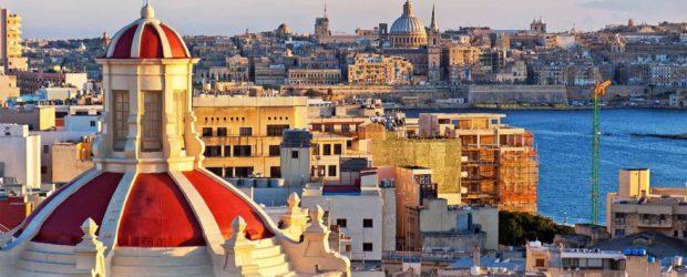 получение ПМЖ на Мальте