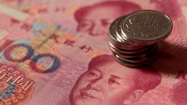 Китайские инвестиции в угольную отрасль Украины