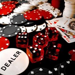Бездепозитний бонус - У «Rox Casino»