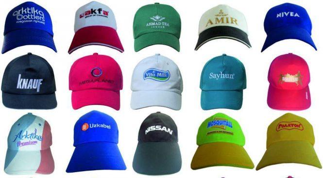 «Goa » - Лучший магазин мужских кепок