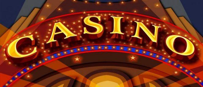 Казино «Azino» - найкраще місце для гри на реальні гроші!