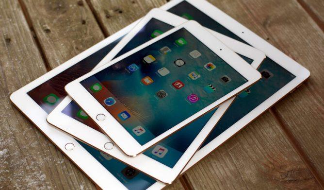 где выгодней купить ipad, дома или в сша? давайте посчитаем.