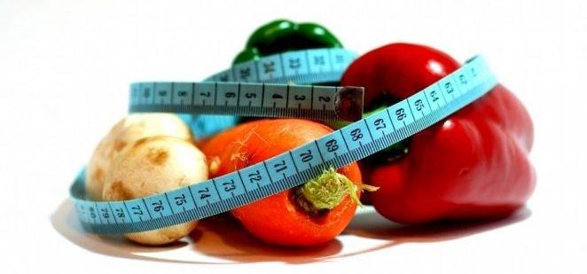 Как похудеть без голодания?